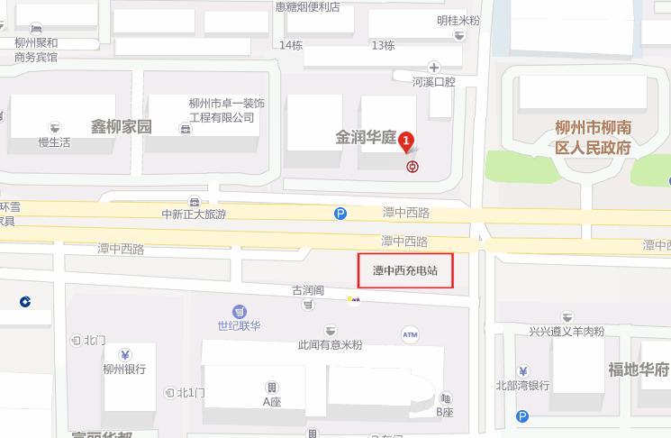 潭中西路_看圖王.png